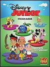 Disney Junior - Joga e Aprende
