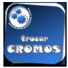TROCAR CROMOS | Trocar Cromos | Troca Cromos