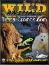 Wild Animals (Fotocards)