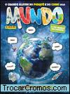 Mundo - O Grande Álbum do Porquê e do Como 2015