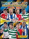 ADRENALYN XL Liga NOS 2015-2016