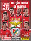 Benfica 2013-2014