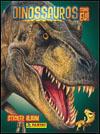 Dinossauros como eu