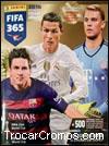 FIFA 365-2016