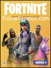 Fortnite - Series 1
