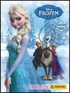 Frozen - Momentos Mágicos