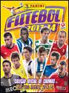 Futebol 2013-2014