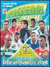 Futebol 2015-2016