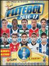 Futebol 2016-2017