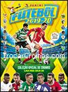 Futebol 2019-2020