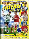 Futebol 2021-2022