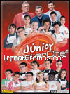 Masterchef Junior Photocards