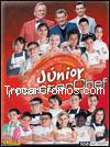 Masterchef Junior Photocards