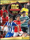 Megacraques 2014