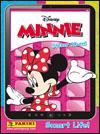 Minnie - Smart Life