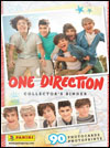 One Direction - Photocards