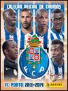 Porto 2013-2014
