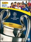 UEFA Champions League-2014-2015 (ainda não disponível em Portugal)