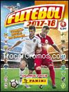 Futebol 2017-2018