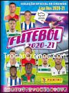 Futebol 2020-2021